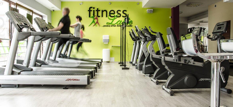 fitness_latte_silownia